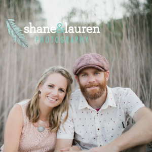 Shane_and_Lauren_Photography