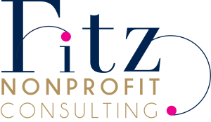 TAYLRD Media and Designs Fitz Nonprofit Consulting